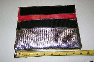 HOT-STOP L fire resistant cash pouch